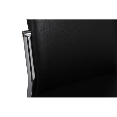 sedie moderne nere articoli per sedie moderne cucina e pranzo 2 pelle e