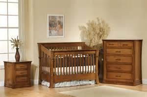 crib furniture set carlisle crib ohio hardwood furniture