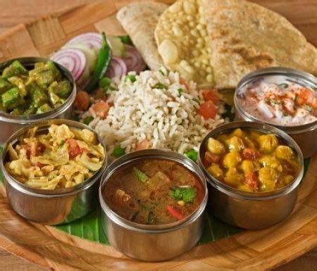 macam macam masakan india  lezat wisata kuliner