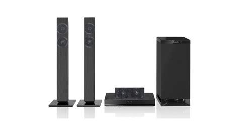 Home Theater Panasonic Bluetooth prices revealed for panasonic home theater systems softpedia
