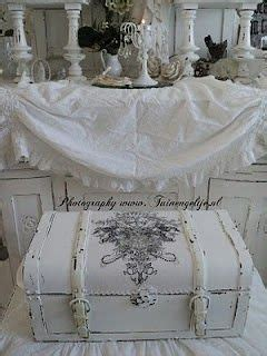 63 best images about shabby chic on pinterest indian furniture shabby chic and painted dressers
