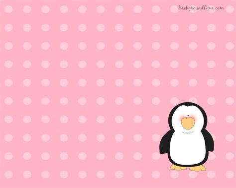 wallpaper cute for desktop cute backgrounds wallpapers wallpaper cave