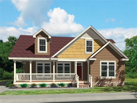best modular homes on the market modern modular home