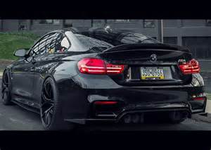 Bmw M4 F82 Bmw M4 F82 Sounds Accelerations
