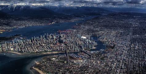 vancouver housing market vancouver housing market buzzbuzzhome news