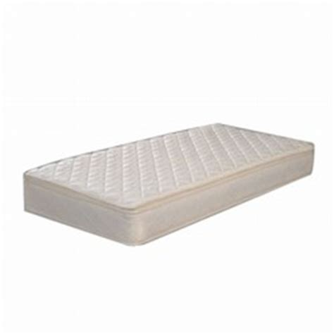 pillow top adjustable bed mattress replacement mattress for adjustable bed reversable mattress