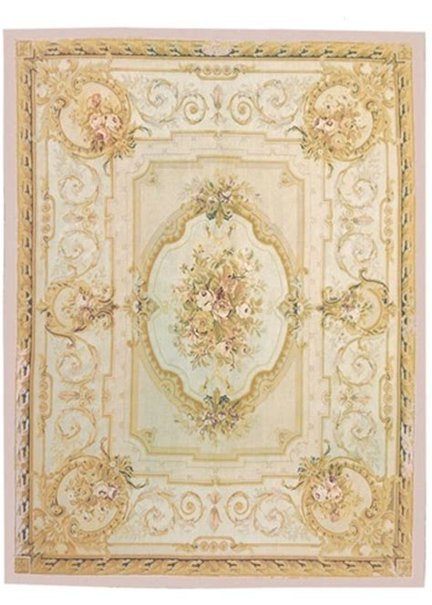 layla grayce rugs 1000 ideas about aubusson rugs on tapestry rugs and carpets