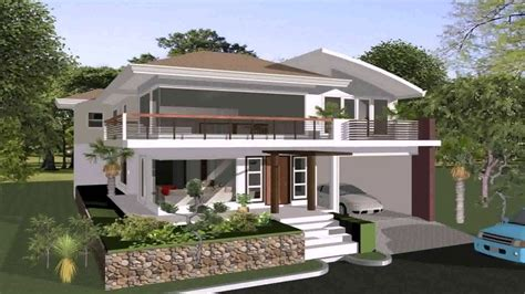zen home design philippines 100 house design zen style interior relaxing zen