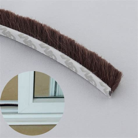 Seal Sliding Glass Door 3m Doors And Windows Sliding Door Vigoreux Aluminum Alloy