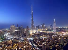 In Dubai Profusion Expands To Dubai To Focus On Smart Cities And