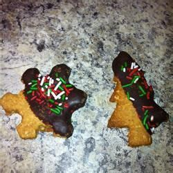 can dogs eat flour 17 best images about doggie treats on biscuits recipe for