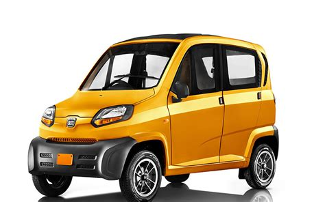 bajaj new small car bajaj car of rs 60000 or myth we answer all the