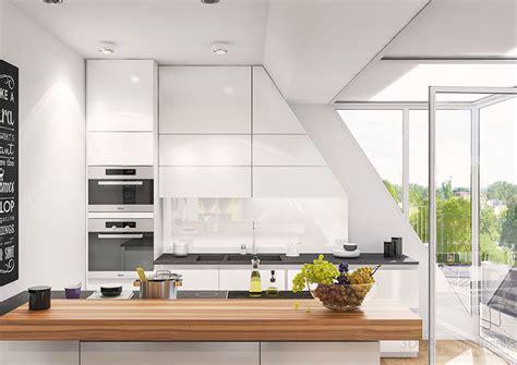 design agentur berlin 3d kitchen visualization 3d agentur berlin