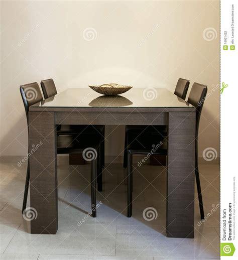 schöne stühle kaufen wohnzimmer stilvoll einrichten