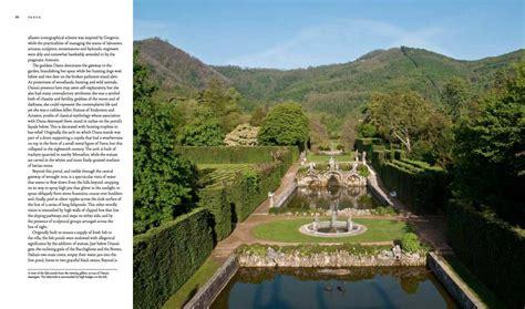 gardens of venice and veneto in italy