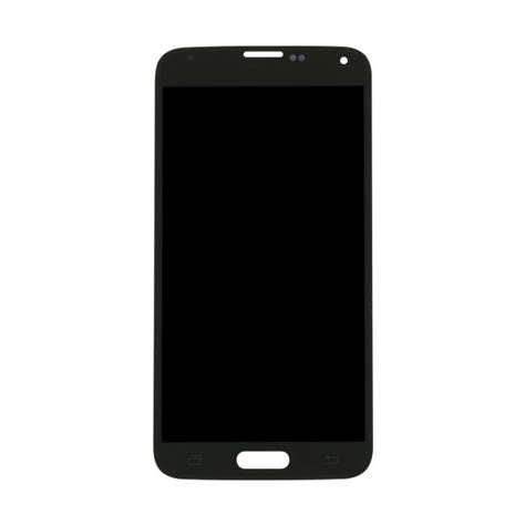 Lcd Galaxy V samsung galaxy s5 lcd touch screen replacement gold