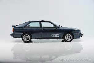 audi quattro tops list of 5 cylinder cars