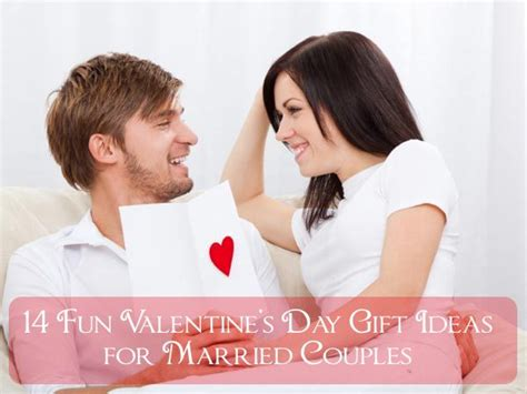 gifts to give to married couples 63 best images about gadgets and gear to spice up your marriage on this