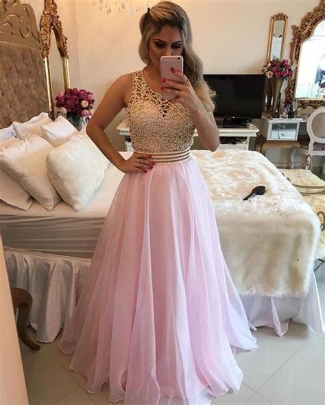 Bárbara Melo   Bárbara Melo   Pinterest   Prom, Long prom dresses and Vestidos