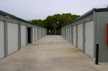 commercial storage units for sale fair dinkum sheds