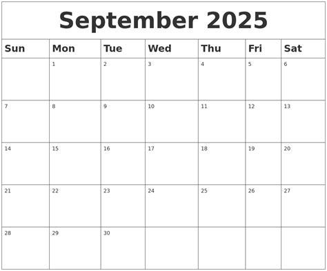 My Calendar February 2026 My Calendar