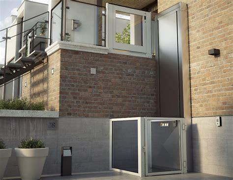 piattaforme elevatrici per interni ascensori e piattaforme per il comfort e la mobilit 224 di