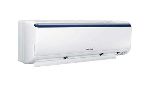 Ac Samsung Low Max top 5 air conditioners