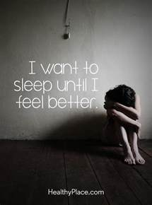 le depression depression quotes and sayings about depression quotes