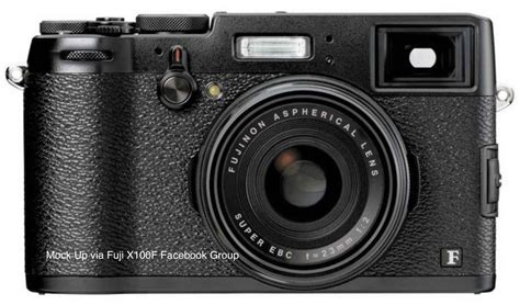 the fujifilm x100f 101 x pert tips to get the most out of your books debunking rumors no fujifilm x100f in february