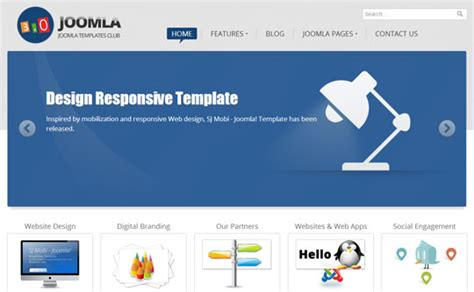 best free pligg templates in 2013 smart web worker best free joomla 3 x templates as of may 2013