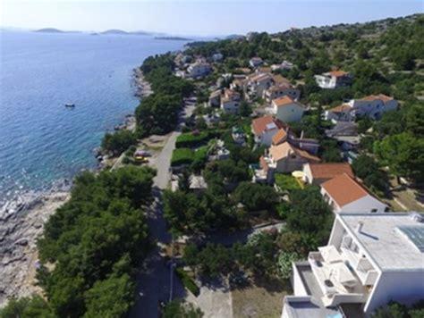 isola di murter appartamenti appartamenti murter croaziavacanza it