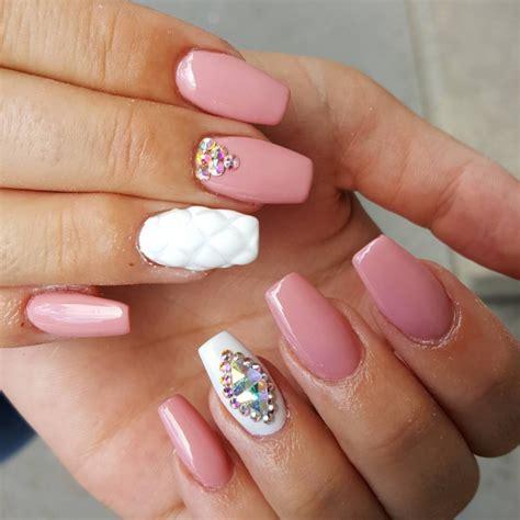 swarovski for nails swarovski crystals for nail nail review