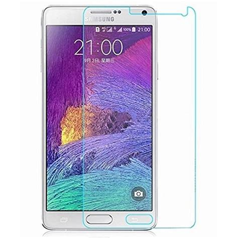 aliexpress buy premium tempered glass screen protector ultrathin for samsung galaxy