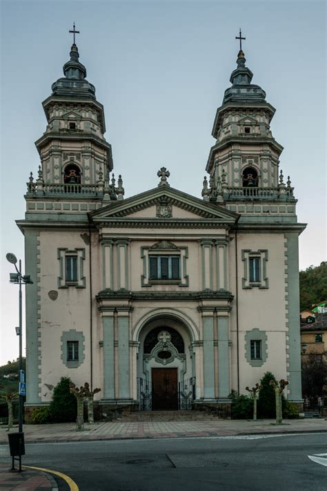 imagenes catolicas wikipedia www savethehealthy com