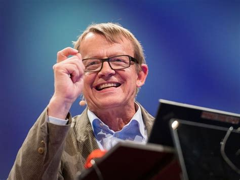 hans rosling global poverty how much do you know about the world hans rosling with