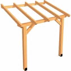 matratze 1 x 2 m p 233 rgola de madera adosada 2 x 1 5 m venta p 233 rgola de