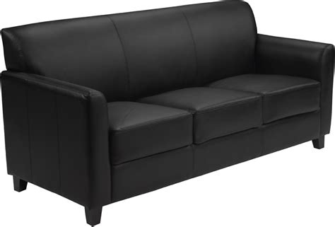commercial sofa commercial sofa commercial sofa sets leather furniture