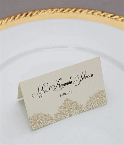 templates for place cards for weddings 1702 co 510x600