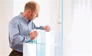 glasbausteine beleuchten bauen mit glasbausteinen 4 systeme bauen renovieren