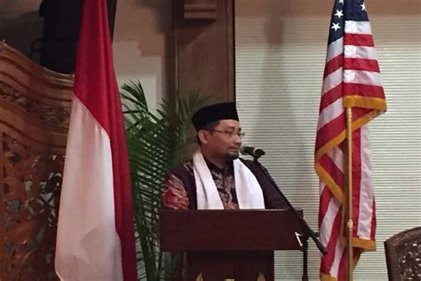 Novel 29 12 Hari Nia Nurdiansyah hari ini novel ayat ayat cinta 2 dibedah di washington dc republika