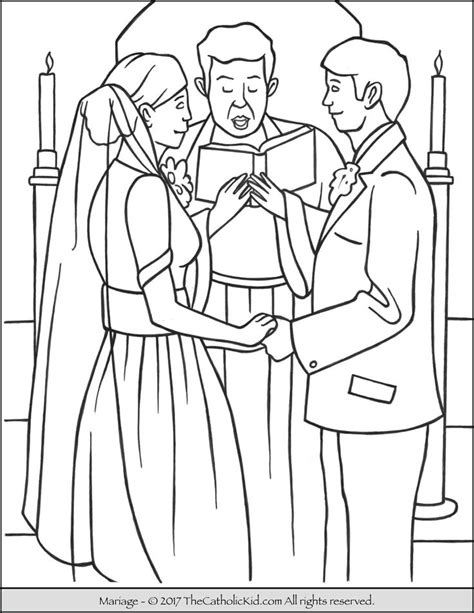 17 best images about catholic coloring pages for kids on