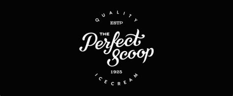 typography logo maker 30 exles of vintage typography in logo design hongkiat