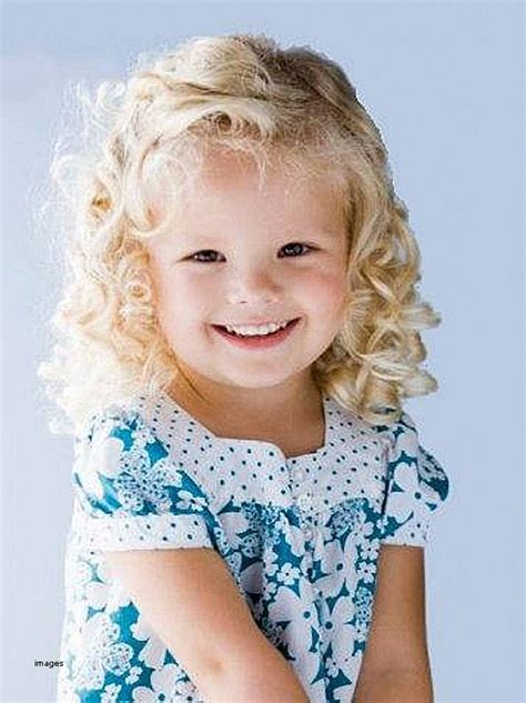 Hairstyles For Toddlers With Curly Hair by Curly Hairstyles Hairstyles