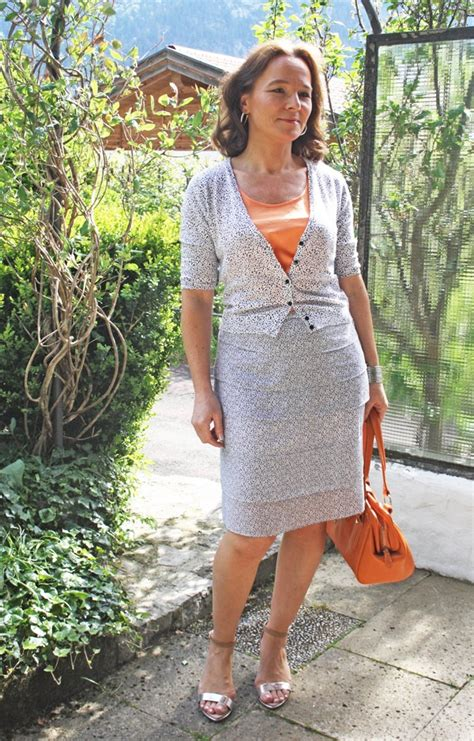 spring clothes for older woman lady of style a fashion blog for mature women fashion