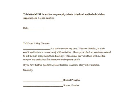 format of writing a letter to doctor patient referral letter format docoments ojazlink