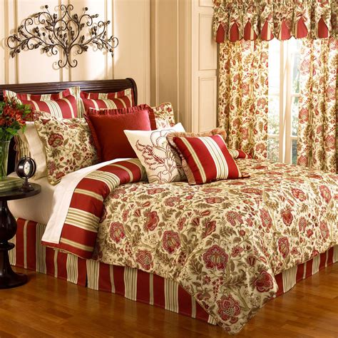 bedding waverly 19 luxury designer bedding sets qosy
