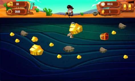 gem miner full version apk download goldminer for android free download goldminer apk game