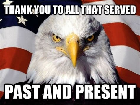 Meme Day - veterans day meme happy veterans day funny memes for facebook