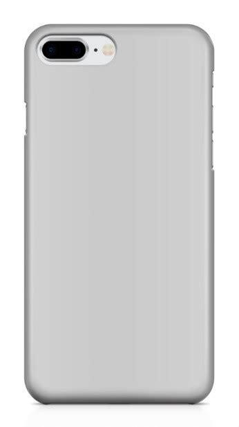 personalised iphone 7 plus 1 image template