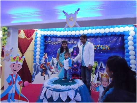 theme parties meaning in tamil jethin birthday udhaya britto mahal